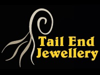 Tail End Jewellery - Logo