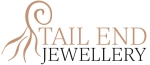 Tail End Jewellery